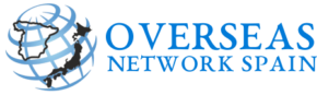 Overseas Network Spain